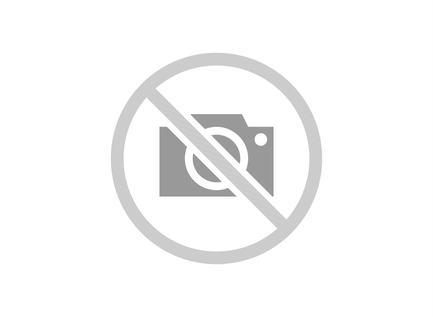 Ремонт своими руками микроволновой печи vitek
